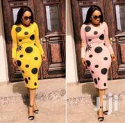 Beautiful Dresses And Bag For All Occassions,Nationwide Delivery   Clothing for sale in Ashanti, Kumasi Metropolitan