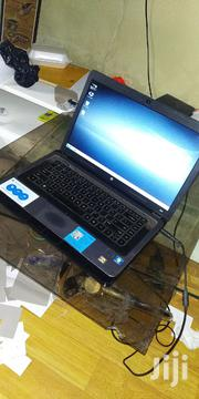 Laptop HP Stream Notebook 4GB Intel Core 2 Duo 250GB | Laptops & Computers for sale in Greater Accra, Tesano