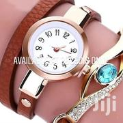 Ladies Watch | Watches for sale in Greater Accra, Okponglo
