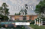 Lumion 10 Available | Software for sale in Greater Accra, Accra Metropolitan