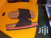 Quality Slippers For Unisex | Shoes for sale in Brong Ahafo, Techiman Municipal