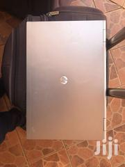 Very Neat Laptop | Cameras, Video Cameras & Accessories for sale in Greater Accra, East Legon