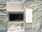 New Apple iPhone 6s Plus 64 GB Black | Mobile Phones for sale in Greater Accra, Labadi-Aborm