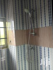 Chamber and Hall Self Contained Apartment 500 Gh Per Month   Houses & Apartments For Rent for sale in Greater Accra, Accra Metropolitan