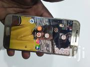 Samsung Galaxy S7 32 GB Gold | Mobile Phones for sale in Greater Accra, Accra Metropolitan