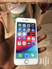 New Apple iPhone 6s 128 GB Red | Mobile Phones for sale in Western Region, Sefwi-Wiawso