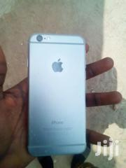New Apple iPhone 6 16 GB Silver | Mobile Phones for sale in Greater Accra, Accra new Town