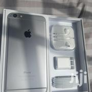 New Apple iPhone 6 Plus 64 GB Silver | Mobile Phones for sale in Greater Accra, Kwashieman