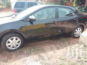 Toyota Corolla 2015 Black | Cars for sale in Greater Accra, Abelemkpe