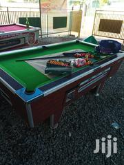 Snooker Table for Sale | Sports Equipment for sale in Greater Accra, Teshie-Nungua Estates