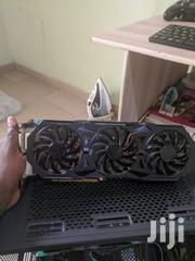 Gtx 970 4gb | Computer Hardware for sale in Ashanti, Kumasi Metropolitan