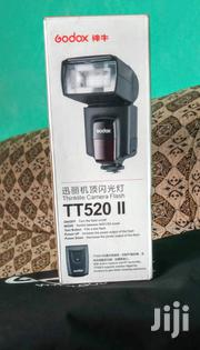 Godox Flash Light | Accessories & Supplies for Electronics for sale in Greater Accra, Kanda Estate