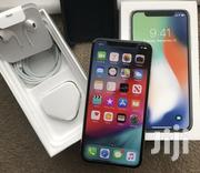 New Apple iPhone X 256 GB White | Mobile Phones for sale in Greater Accra, Achimota