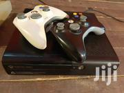 Xbox 360 Consoles | Books & Games for sale in Ashanti, Kumasi Metropolitan