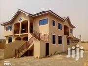 New 2bedroom Apartment for Rent in Gbestile Soldier Line.One Year   Houses & Apartments For Rent for sale in Greater Accra, Tema Metropolitan