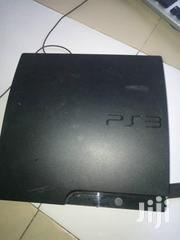 Playstation 3 | Books & Games for sale in Ashanti, Kumasi Metropolitan