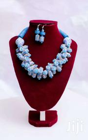 Beautiful Necklace | Jewelry for sale in Greater Accra, Kwashieman