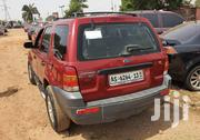Ford Escape 2005 Red | Cars for sale in Ashanti, Kumasi Metropolitan