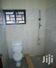 2 Types Of Chamber And Hall S/C In Roman Ridge | Houses & Apartments For Rent for sale in Greater Accra, Airport Residential Area
