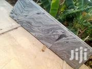 Granite For Kitchen Work Top | Building Materials for sale in Greater Accra, Adenta Municipal