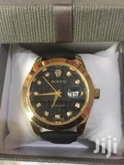 Rokex Watch | Watches for sale in Greater Accra, Kwashieman