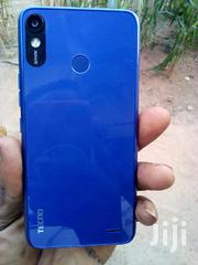 Tecno Spark 3 16 GB Blue | Mobile Phones for sale in Ashanti, Atwima Nwabiagya