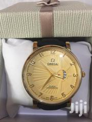 Omega Watch | Watches for sale in Greater Accra, Kwashieman