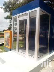 Atm Machine Case | Building & Trades Services for sale in Greater Accra, Airport Residential Area