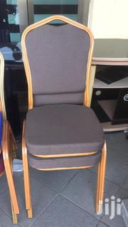 Promotion Of Visitors Chair   Furniture for sale in Greater Accra, North Kaneshie