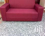 Promotion Of Sofa Chair   Furniture for sale in Greater Accra, North Kaneshie