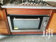 Inbuilt 5 Gas Stove And Microwave Ovens | Restaurant & Catering Equipment for sale in Greater Accra, Avenor Area