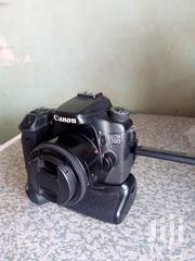 Canon Eos 70d | Photo & Video Cameras for sale in Greater Accra, Tema Metropolitan
