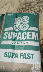 Supacem Cement For Sale | Building Materials for sale in Greater Accra, Tema Metropolitan
