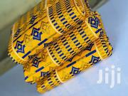 Beautiful Hand Weaved Kente Cloth | Clothing for sale in Greater Accra, Labadi-Aborm