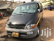 3 Seater Toyota | Buses & Microbuses for sale in Greater Accra, Accra new Town