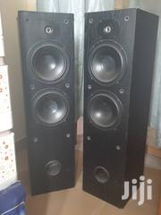 Dynalab SDA 2.8 | Audio & Music Equipment for sale in Greater Accra, Teshie-Nungua Estates