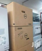 Dell Desktop Computers | Laptops & Computers for sale in Greater Accra, Odorkor