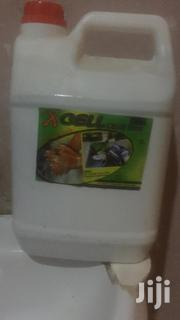 Liquid Soap And Hand Sanitizer | Bath & Body for sale in Ashanti, Kumasi Metropolitan