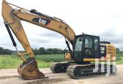 Excavator / Payloads / Tipper Tracks For Hiring And Sale. | Heavy Equipments for sale in Greater Accra, Tesano