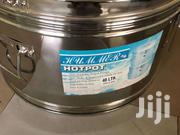 Hummer Hot Pot 5 Litres | Kitchen & Dining for sale in Greater Accra, Roman Ridge