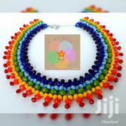 Beaded Accessories | Jewelry for sale in Greater Accra, Ashaiman Municipal