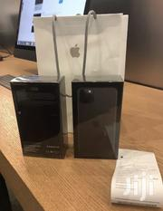 New Apple iPhone 11 Pro Max 256 GB Black | Mobile Phones for sale in Greater Accra, South Kaneshie