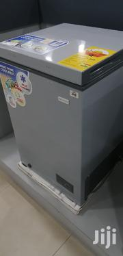 Nasco 110 Chest Freezer Fridges | Kitchen Appliances for sale in Greater Accra, Adabraka