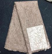 Quality Lace | Clothing for sale in Greater Accra, Accra Metropolitan