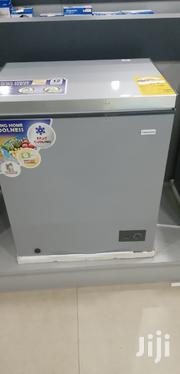 Nasco 150liters Chest Freezer | Kitchen Appliances for sale in Greater Accra, Adabraka