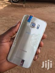Samsung Galaxy S6 32 GB Gold | Mobile Phones for sale in Upper East Region, Bolgatanga Municipal
