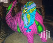 Fashionable And Decorative Art Works | Arts & Crafts for sale in Greater Accra, Airport Residential Area