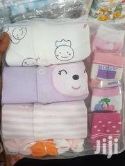Baby Body Suit Dress | Children's Clothing for sale in Greater Accra, Accra Metropolitan