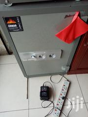 Promotion Of Fireproof Safe | Safety Equipment for sale in Greater Accra, North Kaneshie