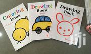 Drawing And Coloring Books | Toys for sale in Greater Accra, Ga East Municipal